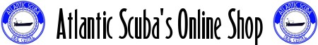 Atlantic Scuba Online