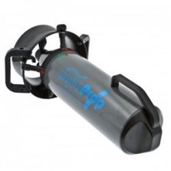 Aquaprop