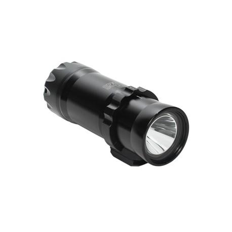 LX20 HANDHELD PRIMARY LIGHT