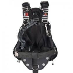 Nomad LS Sidemount