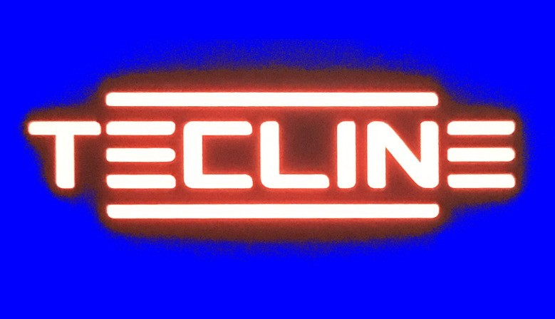 Tecline Regulators