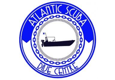 Atlantic Scuba